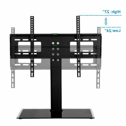 Universal Mount for 32-55 LCD LED