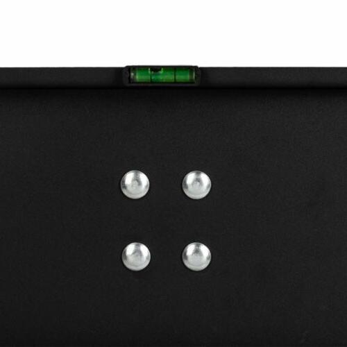 Universal Table Base Stand Mount 32-55 LCD LED