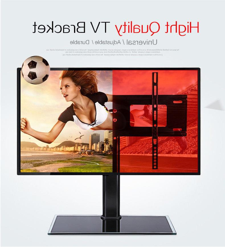 """Universal Table Top LCD LED Base For Philip 14""""-55"""""""