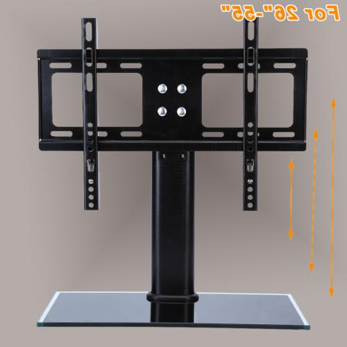 Universal Table LCD Base Philip