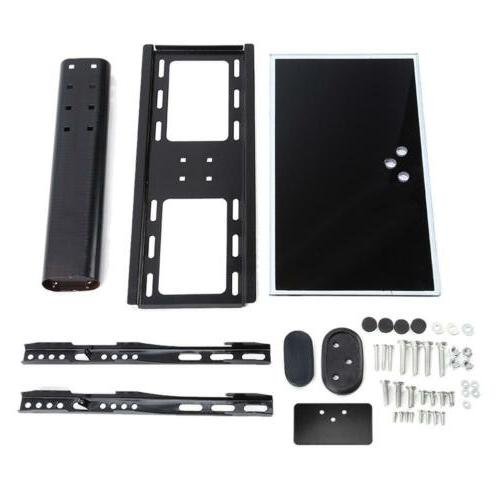 Universal Table LCD Base Bracket Philip