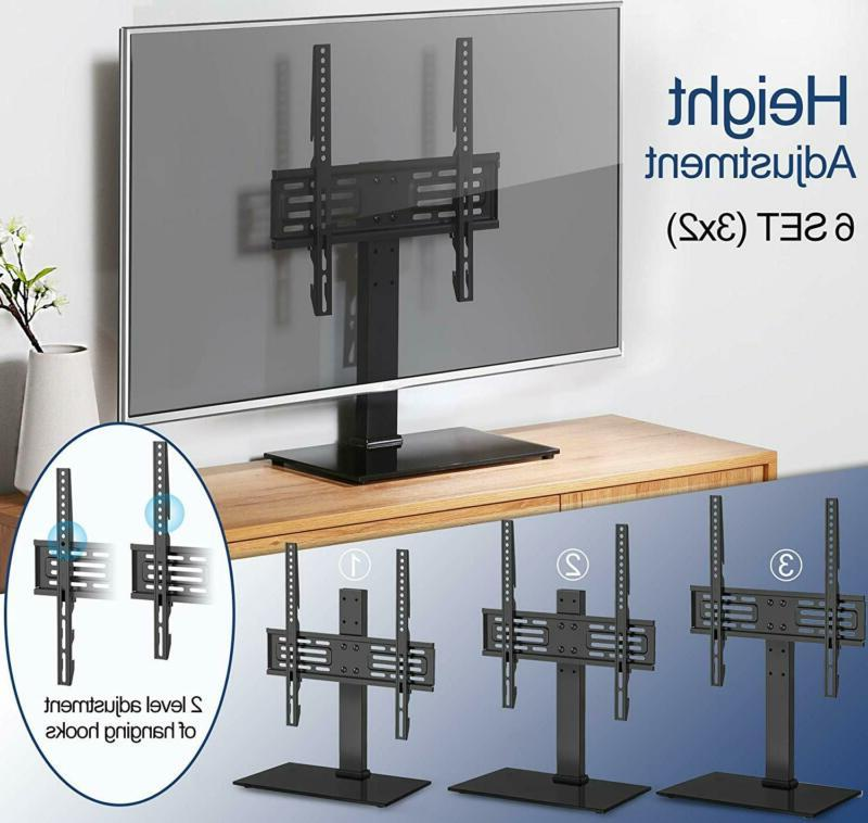 FITUEYES TV - Table Stand for LCD TVs 6