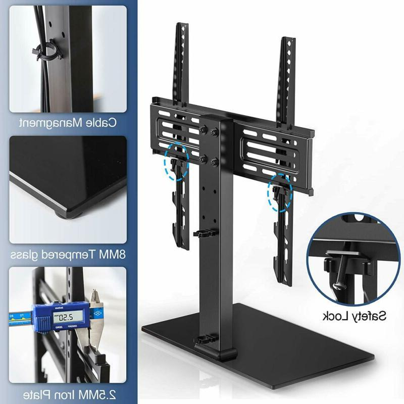 - Top Stand LCD LED 6