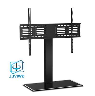 Universal TV Swivel Mount for to TV