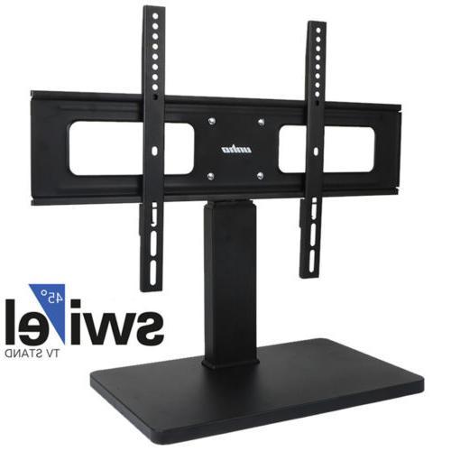 Universal TV Swivel Mount to inch screen Adjust