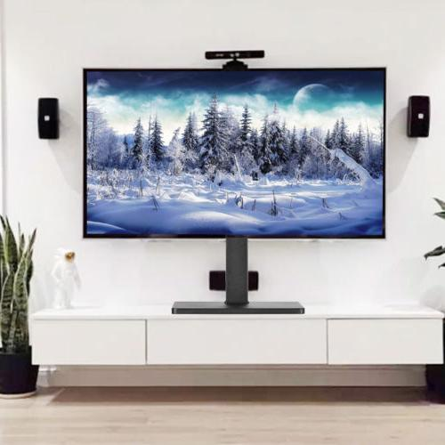 Universal with Swivel Mount for 32 to Flat screen Adjust