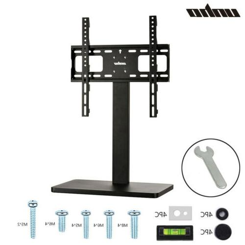 Universal Tv Wall Floor Mount Stand Plasma Fl
