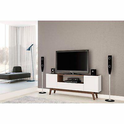 Polifurniture TV Stand,