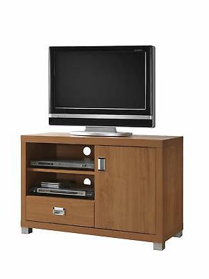 v 8830mpl techni mobili tv stand