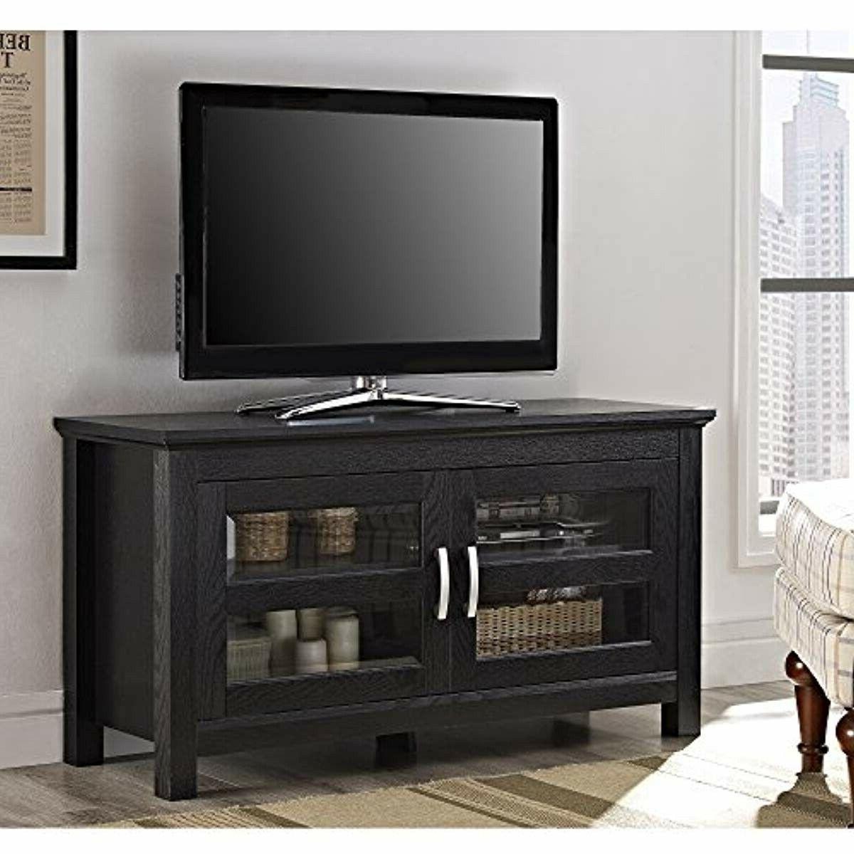 walker edison 44 coronado tv stand console