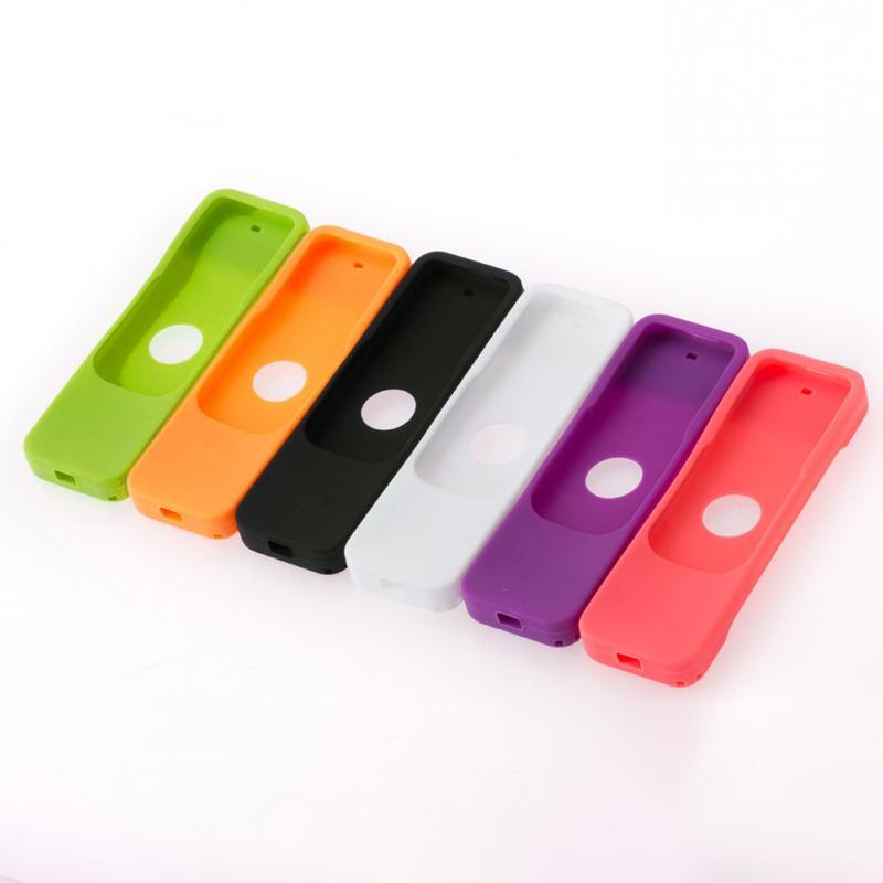 Gen <font><b>Media</b></font> Black <font><b>Stand</b></font> Cradle Controller Silicone Protective Case Skin