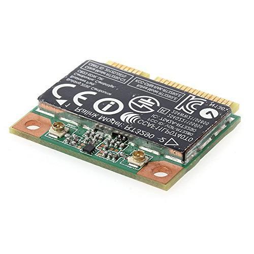 BYNNIX Card 150M Bluetooth RT3290