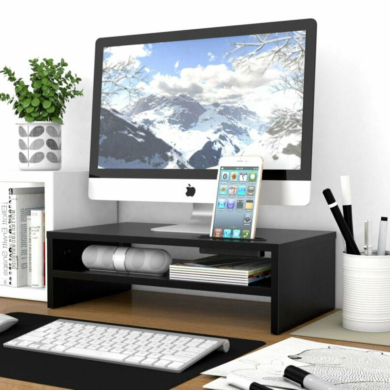Desk Table Laptop Console Furniture