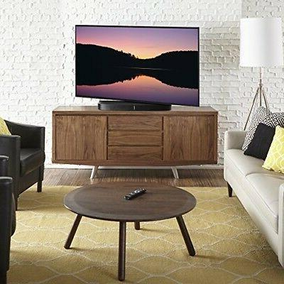 Sanus WSTV1 Universal TV - and