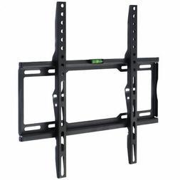 LCD LED Plasma Flat TV Wall Mount Bracket 26 32 37 40 42 47