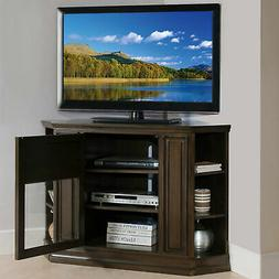 Charlton Home Lemont TV Stand for TVs up to 50""
