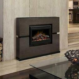 65 Inch Electric Fireplace Tv Stand