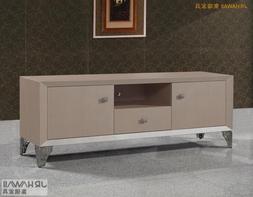 living room home <font><b>furniture</b></font> <font><b>TV</