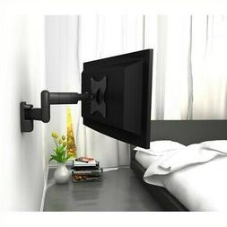 "Sonax LM-1230 TV Motion Wall Mount 10"" - 32"""