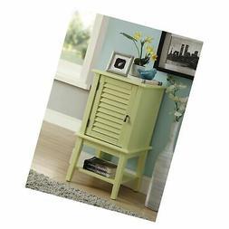 Major-Q Floor Cabinet Storage for Dining/Kitchen/Living Room
