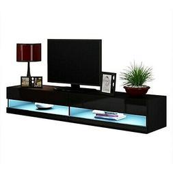 meble furniture and rugs vigo new 180