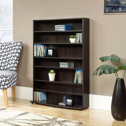 Media Tower Rack Storage 426 CD 280 DVD Shelf Cabinet Organi