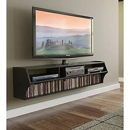 58-inch Metro Broadway Altus Plus Floating TV Stand cabinet