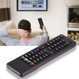 NEW Smart TV Remote Control for Haier HTR-A18M 55D3550 40D35