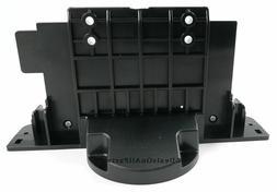 New LG TV Stand Supporter 46LD550 46LD550UB 47LD450 47LD450U