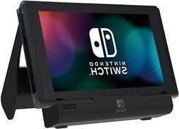 HORI Nintendo Switch Multiport USB Playstand - Nintendo Swit