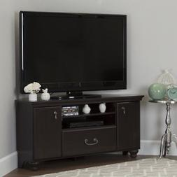 South Shore Noble Corner TV Stand