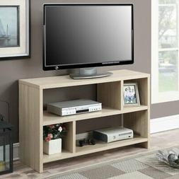Convenience Concepts Northfield 47.25 in. TV Stand