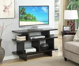 Convenience Concepts Northfield 48 TV Stand Console Espresso