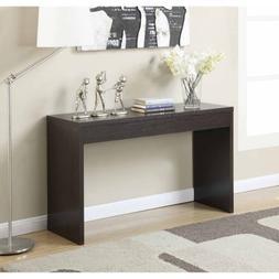 Convenience Concepts Northfield Hallway Console Table, Mutil