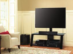 Bell'o Triple Play Tp4402 Tv Stand - Up To 55 Screen Support