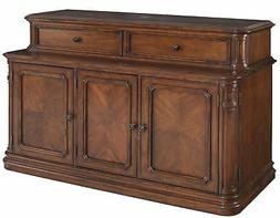 "Pacifica 71"" TV Lift Cabinet"