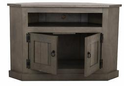 August Grove Paisley TV Stand