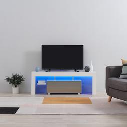 Panana High Gloss Front LED <font><b>TV</b></font> <font><b>