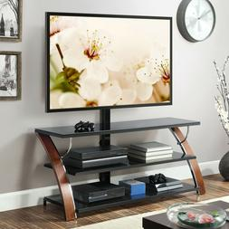"Whalen Payton 3-in-1 Flat Panel TV Stand for TVs up to 65"" E"