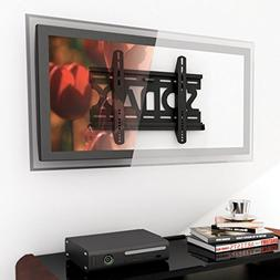 Sonax PM-2200 Wall Mount Stand for 28-Inch to 50-Inch TV