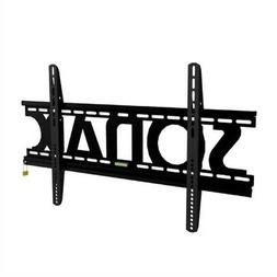 Sonax PM-2210 Wall Mount Stand for 32-Inch to 90-Inch TV