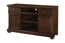"""Ashley Furniture Signature Design by Porter 62"""" TV Stand in"""