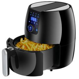 Power Air Fryer Oil-less Healthy Kitchen Cooking Roaster 150