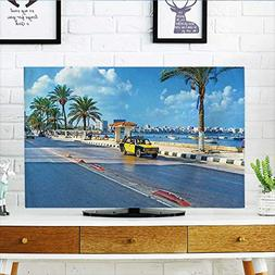 Philiphome Protect Your TV Alexandria Egypt October The nume