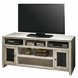 August Grove Purington TV Stand for TVs up to 70""