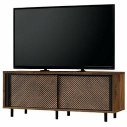 Sauder Harvey Park 54 in. Entertainment Credenza