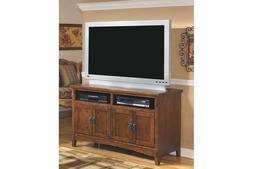 "Ashley Furniture Signature Design W319-28 Cross Island 50"" T"