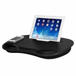Smart Media Desk II - Black