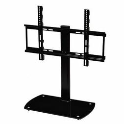 "Stable Universal TV Stand Base Mount 37"" - 47"" Flat-Screen M"