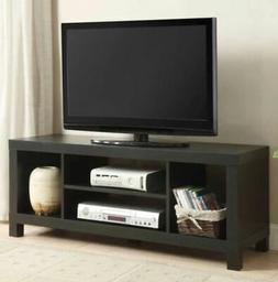 Mainstays TV Stand for TVs up to 42 , Multiple Colors